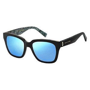 Óculos de sol Marc Jacobs MARC 229/S 2PO3J/SP
