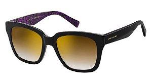 Óculos de sol Marc Jacobs MARC 229/S 2HQJL/SP