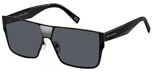Óculos de sol Marc Jacobs MARC 213/S 807 IR
