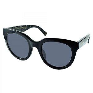 Óculos de sol Marc Jacobs MARC 233/S NS8IR