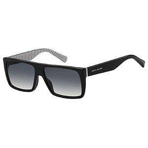 Óculos de sol Marc Jacobs MARC ICON 096/S M4PT4