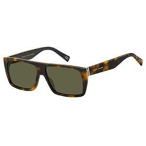 Óculos de sol Marc Jacobs MARC ICON 096/S 2S0QT