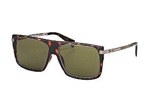 Óculos de sol Marc Jacobs MARC 242/S 086 QT