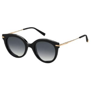 Óculos de sol Max Mara MM Needle VI 2M29O
