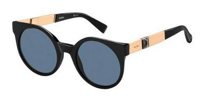 Óculos de sol Max Mara MM Stone II YA2KU