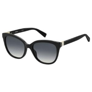 Óculos de sol Max Mara MM Tile 8079O