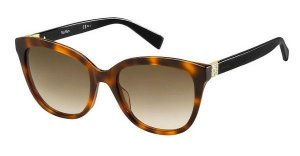 Óculos de sol Max Mara MM Tile 581HA
