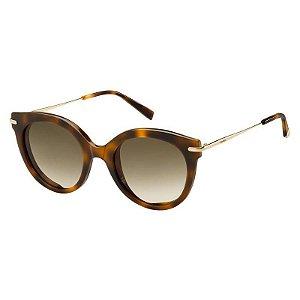 Óculos de Sol Max Mara MM Needle VI 2IKHA