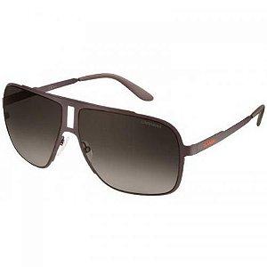 Óculos de Sol Carrera 121/S VXMHA