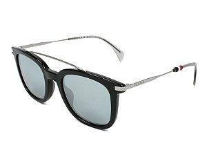 Óculos de sol Tommy Hilfiger TH1515/S 807T4
