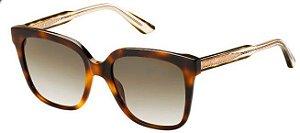 Óculos de sol Tommy Hilfiger TH1386/S QQDCC
