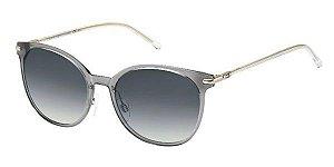 Óculos de sol Tommy Hilfiger TH1399/S R1Y9O