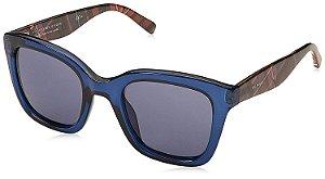 Óculos de sol Tommy Hilfiger TH1512/S PJPKU