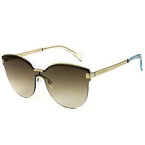 Óculos de Sol Tommy Hilfiger TH1378/S AOZCC