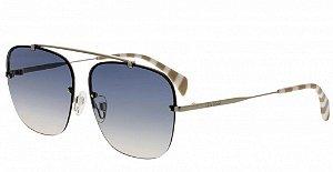 Óculos de sol Tommy Hilfiger GIGI HADID2 3YGI4