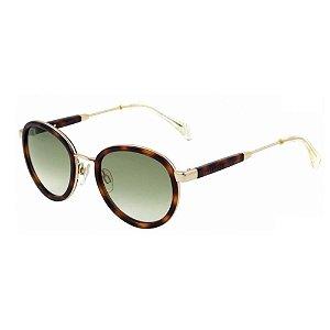 Óculos de sol Tommy Hilfiger TH1307/S Z4JZW
