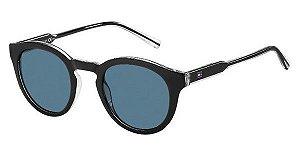 Óculos de sol Tommy Hilfiger TH1443/S P9Z9A