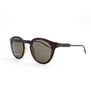 Óculos de sol Tommy Hilfiger TH1443/S PAF70