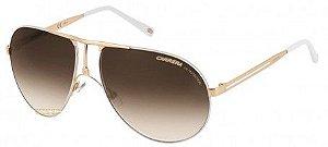Óculos de sol Carrera 1 29QJD