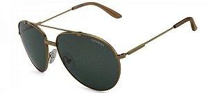 Óculos De Sol Carrera 67 OUNA3
