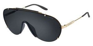 Óculos de sol Carrera 129/S J5GP9