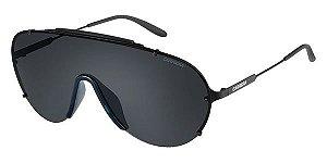 Óculos de sol Carrera 129/S 003P9