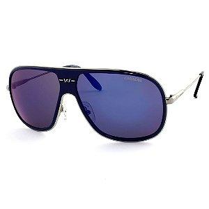 Óculos de sol Carrera 88/S 8ETXT
