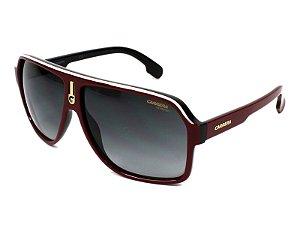 Óculos de sol Carrera 1001/S 0A49O