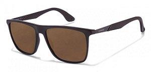 Óculos de sol Carrera 5018/S MHXCT