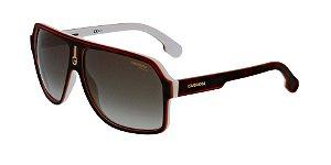 Óculos de sol Carrera 1001/S C9KHA