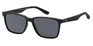 Óculos de Sol Tommy Hilfiger TH 1486/S 807 IR