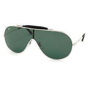 Óculos de Sol Ray-Ban Máscara RB3416Q 003/71 3N