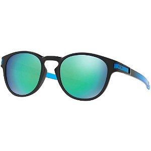 Óculos de sol Oakley Latch OO9265-1853