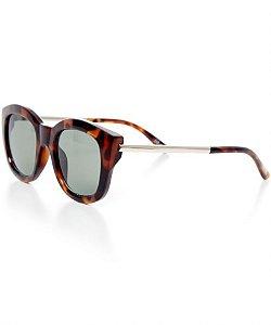 Óculos de Sol Le Specs Runaways Luxe LSP1502047