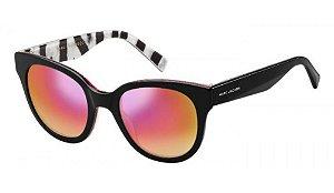 Óculos de sol Marc Jacobs Marc 231/S 2PMVQ/SP