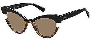Óculos de Sol Max Mara MM Ingrid WR770
