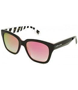 Óculos de Sol Marc Jacobs Marc 229/S 2PMVQ/SP