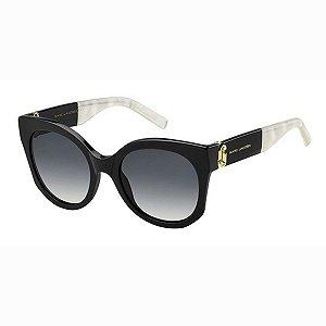 Óculos de Sol Marc Jacobs Marc 247/S 8079O
