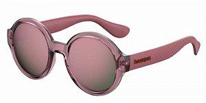 Óculos de Sol Havaianas Floripa M LHF VQ
