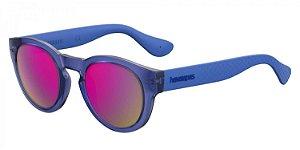 Óculos de Sol Havaianas Trancoso M GEG VQ