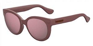 Óculos de Sol Havaianas Noronha S LHF 47VQ