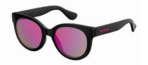 Óculos de Sol Havaianas Noronha S O9N VQ