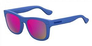 Óculos de Sol Havaianas Paraty S GEG VQ