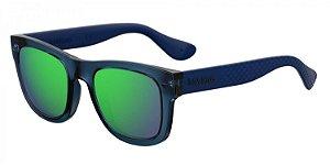 Óculos de Sol Havaianas Paraty L PJP Z9
