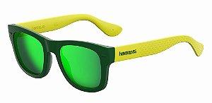 Óculos de Sol Havaianas Paraty M QPN Z9