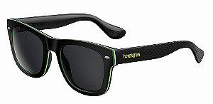 Óculos de sol Havaianas Brasil L 166 Y1
