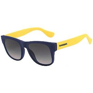 Óculos de Sol Havaianas Paraty M 22O LS