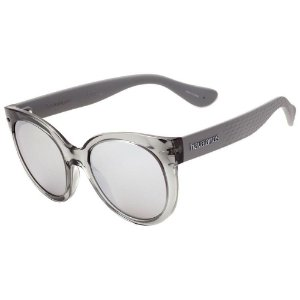 Óculos de Sol Havaianas Noronha M YB7 T4