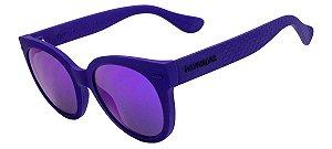 Óculos de Sol Havaianas Noronha M FKI TE