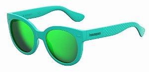Óculos de Sol Havaianas Noronha M QPP Z9